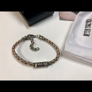 Jewelry - Galis unisex bracelet